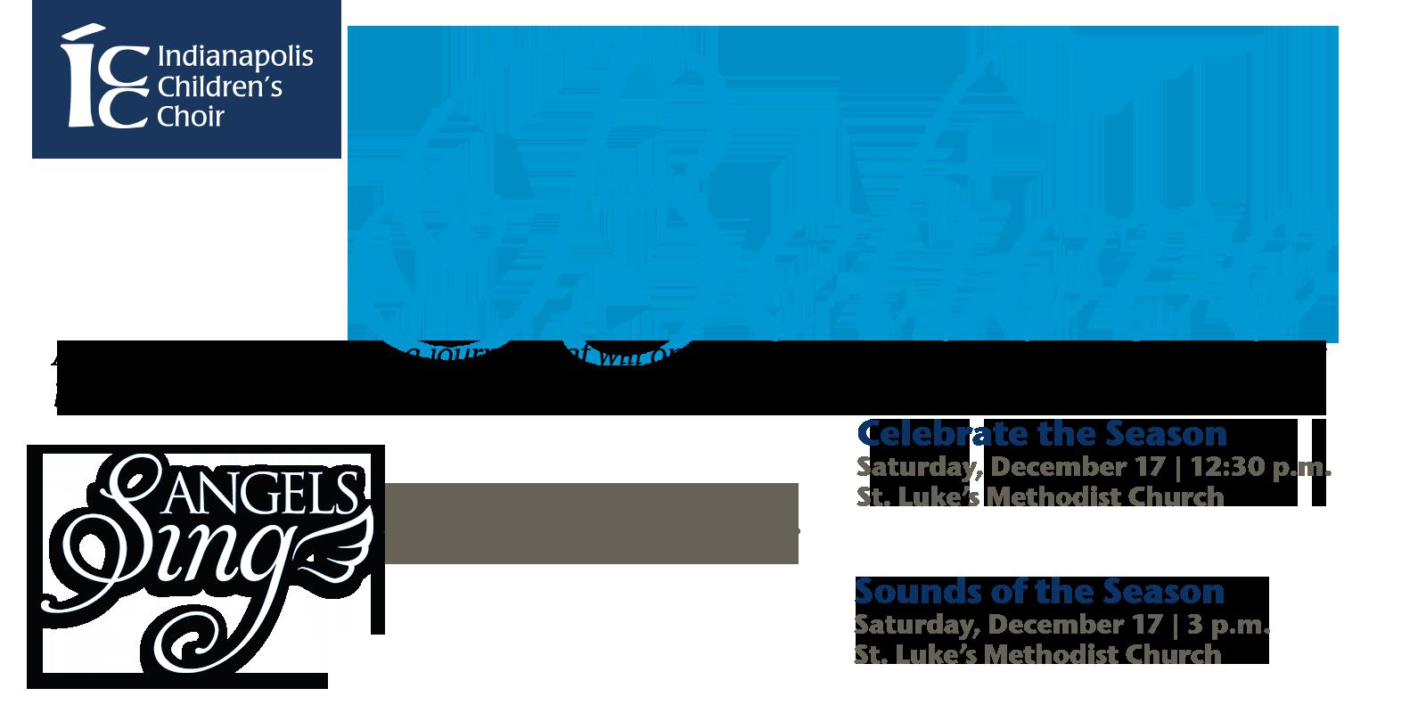 believe-banner-transparent