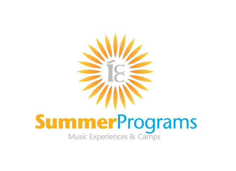 Summerprogramsfrontpage 01