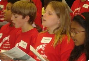 Childrens-Choir1