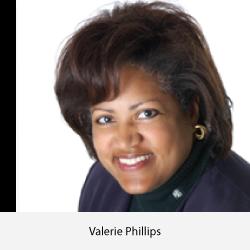 Valeriephillips 01