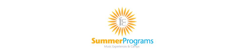 summerprogramsicc-01