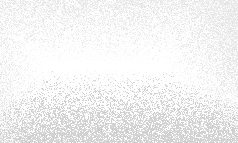 background-grey-speckle