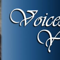 Alumni To Reprise Solo Roles At Voices Of Youth (part 2)