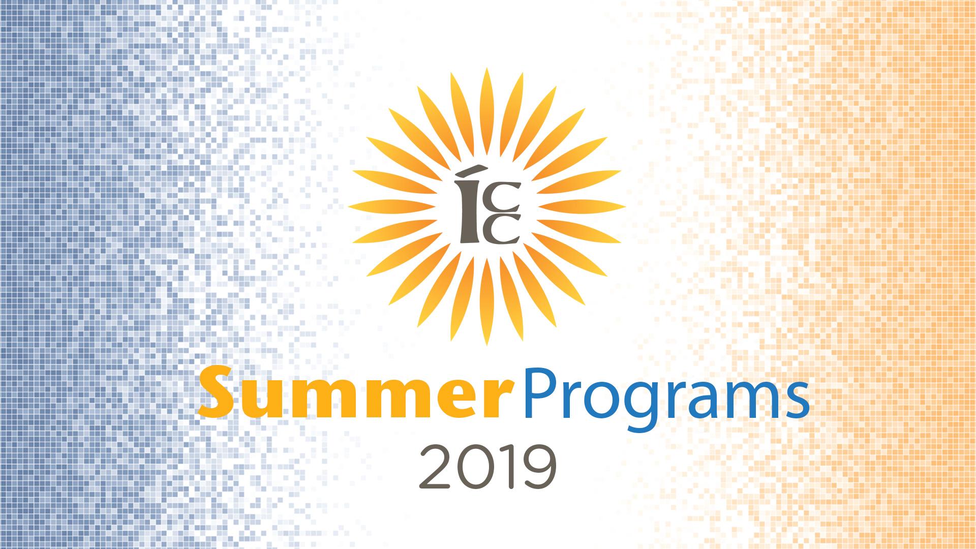summer-programs-2019